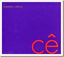 Cê_album_cover