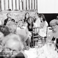 LilliBrookeManor-Wedding-Photography-LJPhoto-DMB-(129).jpg