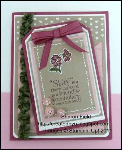 SQSC21_Sharon_Field_Tea_Shoppe_Tag_CaRD