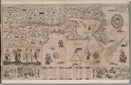 800px-Samuel_de_Champlain_Carte_geographique_de_la_Nouvelle_France