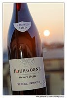 frederic_magnien_bourgogne_pinot_noir