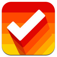 Clear icon