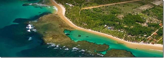 Vista-Aérea-de-Península-de-Maraú