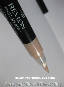 Revlon_Eye_Pimer