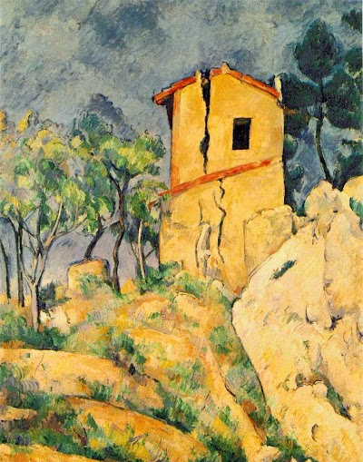 cezanne.cracked-walls.jpg