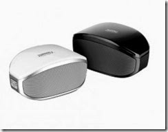 Flipkart : Buy Zebronics ZEB-BT013 Mobile Speaker at Rs. 1450 only