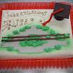 torta-laurea005.JPG