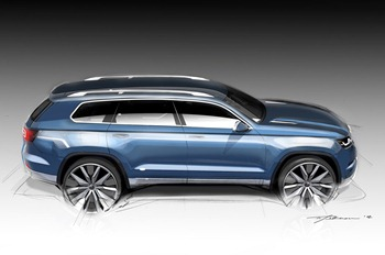 VW-SUV-Concept-NAIAS
