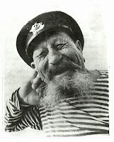 Аккерманские истории.Дед Филяakkerman-info.com