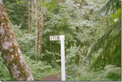259160505 Iron Goat Trail Milepost 1718 in 2002