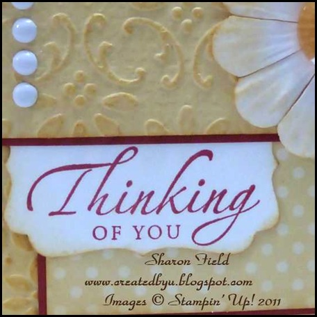3.thinking_of_you_punhched_modernLabel