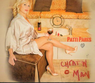 PattiParks.jpg