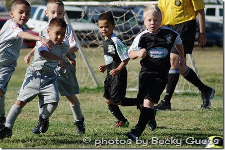 10-01-11 Zane soccer 22