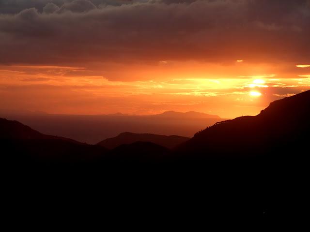 tramonti_3_20101009_1767922215.jpg