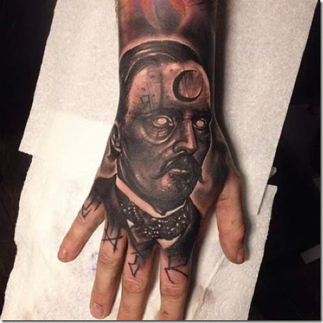 awesome-tattoos-008