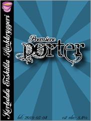 PremierePorter_etikett