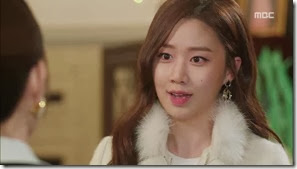 Miss.Korea.E03.mp4_000160821