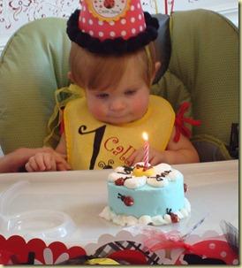 callies birthday 2011 038