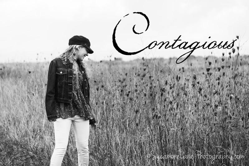 SycamoreLane Photography-©- Contagious