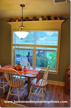 Fall Home Decor (9)