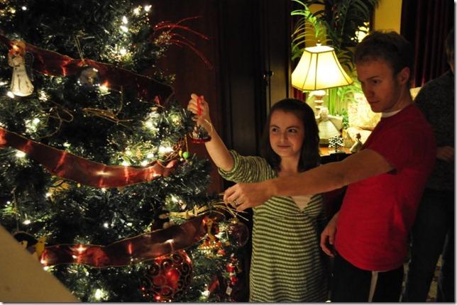christmas2 2011 113