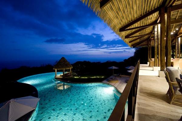 Exotic-Villa-Mayana-Costa-Rica3-thumb-600x399-5594.jpg