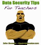 Data-Security-for-Teachers.jpg