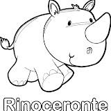 colorear-dibujo-de-rinoceronte.jpg
