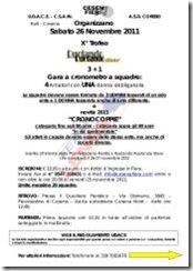 Pievesestina di Cesena 26-11-2011_01