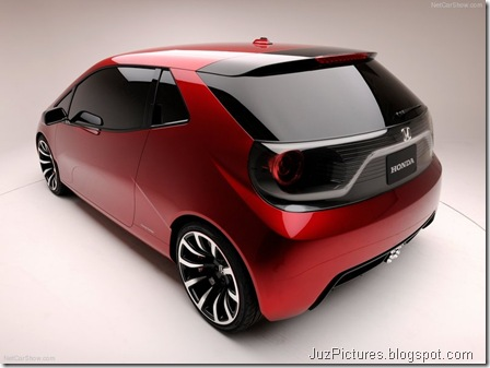 Honda-GEAR_Concept_2013_800x600_wallpaper_08