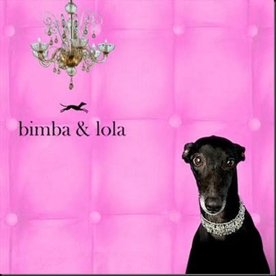 bimba_lola