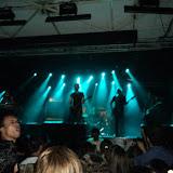 Tit�s 27 de Novembro de 2010