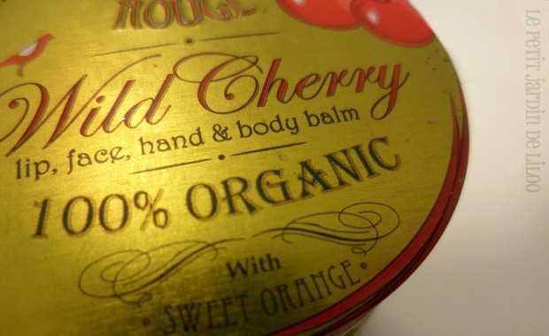 007-figs-and-rouge-100%-organic-balm-coconut-vanilla-review