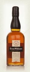 evan-williams-single-barrel-2003-vintage-whiskey