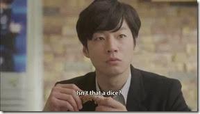 [KBS Drama Special] Like a Fairytale (동화처럼) Ep 4.flv_002373805