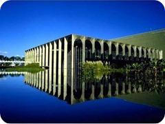 concursos - edital concurso IRBR - Intituto Rio Branco - 2012
