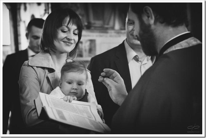 botez Diana S&B (60)