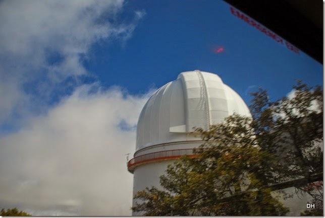 02-17-15 McDonald Observatory Fort Davis (70)