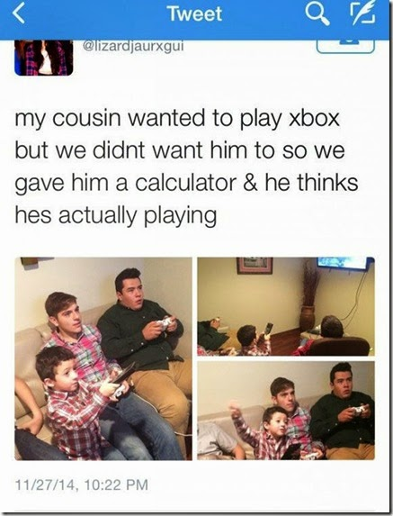 gamers-love-this-024