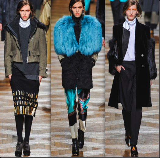 driesvannotenfall12parisfashionweek