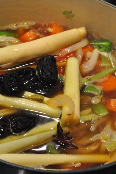 otto_soup_3