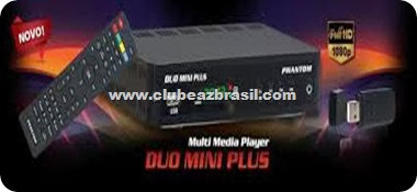 Phantom-Duo-Mini-Plus