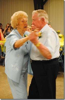 Cinnamon's 65th Anniversary (Apr 21 2012)-11-2