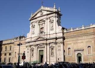 Italy Trip - Rome, Florence, Naples (Positano & Amalfi Coasts)