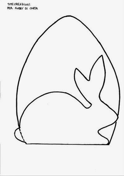 03-modello coniglio