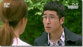 Witch's.Love.E07.mp4_001220919_thumb[1]