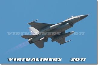SCEL_Parada_Militar_2011_0005-BLOG