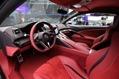 Acura-Honda-NSX-6