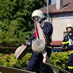 2012-05-20 primatorky 010.jpg