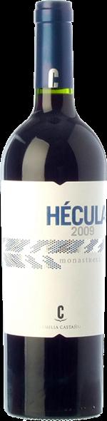 hecut11_anv800